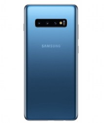 mobillife-samsung-galaxy-s10-blue-1