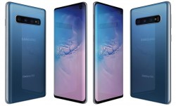 mobillife-samsung-galaxy-s10-blue-3