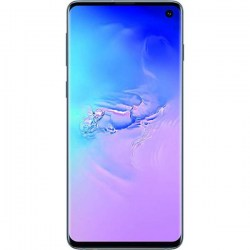 mobillife-samsung-galaxy-s10-blue