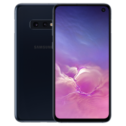 mobillife-samsung-galaxy-s10e-black-3