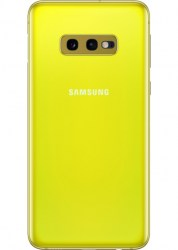 mobillife-samsung-galaxy-s10e-yellow-1