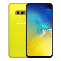 mobillife-samsung-galaxy-s10e-yellow-2