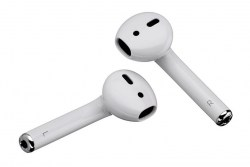 mobillife_Apple AirPods_MMEF2_1