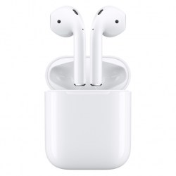 mobillife_Apple AirPods_MMEF2