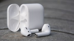 mobillife_Apple AirPods_MMEF2_3