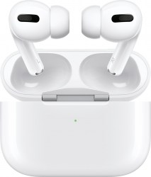 mobillife_Apple_AirPods_Pro