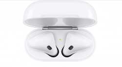 mobillife_airpods_MV7N2
