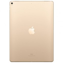 mobillife_apple_ipad_12.9_2017_gold