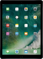 mobillife_apple_ipad_12.9_2017_grey_5