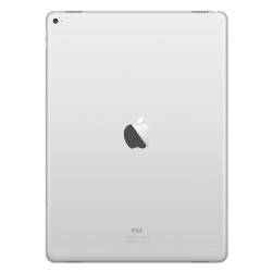 mobillife_apple_ipad_12.9_2017_silver_2