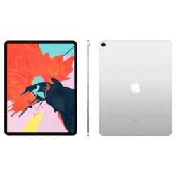 mobillife_apple_ipad_pro_11_wifi_silver_1