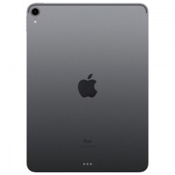 mobillife_apple_ipad_pro_11_wifi_space gray