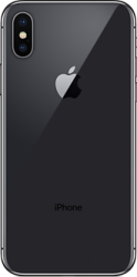 mobillife_apple_iphone_x_black_1