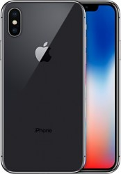 mobillife_apple_iphone_x_black_2
