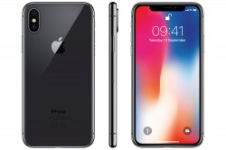 mobillife_apple_iphone_x_black_3