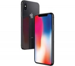 mobillife_apple_iphone_x_black_4