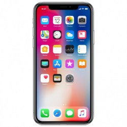 mobillife_apple_iphone_x_black_5