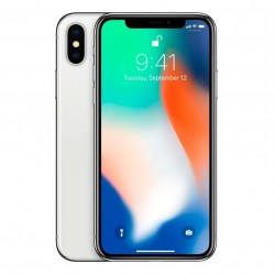 mobillife_apple_iphone_x_silver_1