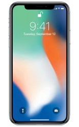 mobillife_apple_iphone_x_silver_2