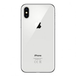 mobillife_apple_iphone_x_silver_3
