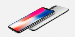 mobillife_apple_iphone_x_silver_5