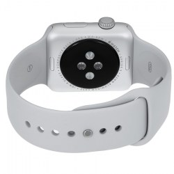 mobillife_apple_watch_series-3-42mm-silver_white_1