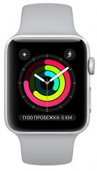 mobillife_apple_watch_series-3-42mm-silver_white_211