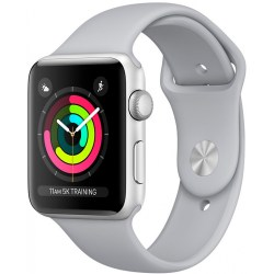 mobillife_apple_watch_series-3-42mm-silver_white