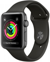 mobillife_apple_watch_series-3-42mm-space-gray_1