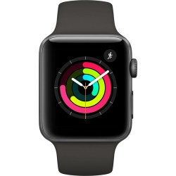 mobillife_apple_watch_series-3-42mm-space-gray