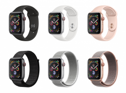 mobillife_apple_watch_series_4_1