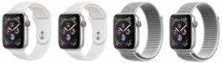 mobillife_apple_watch_series_4_2