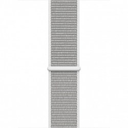 mobillife_apple_watch_series_4_40mm_MU652_1