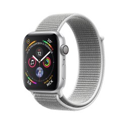 mobillife_apple_watch_series_4_40mm_MU652_235