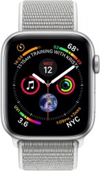 mobillife_apple_watch_series_4_40mm_MU652