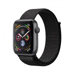 mobillife_apple_watch_series_4_40mm_MU672_253