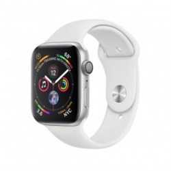 mobillife_apple_watch_series_4_MU6A2_1