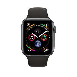 mobillife_apple_watch_series_4_MU6D287
