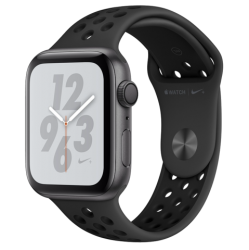 mobillife_apple_watch_series_4_MU6J2_176