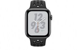 mobillife_apple_watch_series_4_MU6J2