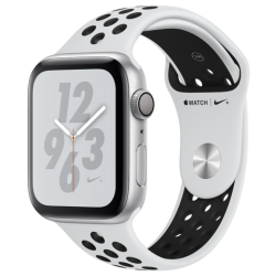 mobillife_apple_watch_series_4_MU6K248
