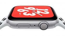 mobillife_apple_watch_series_4_MU6K2_3