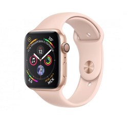 mobillife_apple_watch_series_5_ MWV72_!