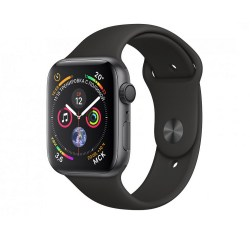 mobillife_apple_watch_series_5_ MWV82_1