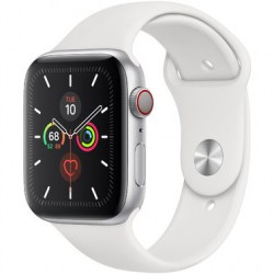 mobillife_apple_watch_series_5_ MWVY2_1