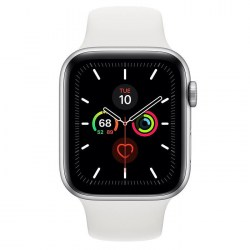 mobillife_apple_watch_series_5_MWVD2