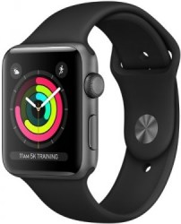 mobillife_applw_watch_3_black_1