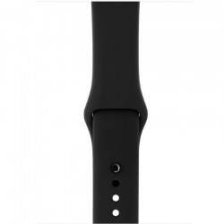 mobillife_applw_watch_3_black_2