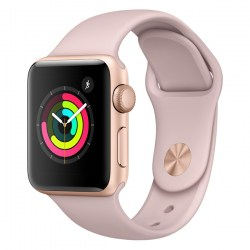 mobillife_applw_watch_3_rose
