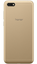 mobillife_honor_7a_gold_298